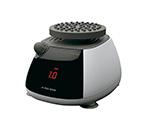 Vortex Mixer GHW-3000