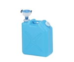 Waste Liquid Collection Container Blue and others