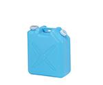 廃液回収容器用交換タンク