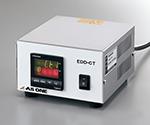 通電監視装置 EDD-CT レンタル