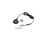 グランドコード(導電マット接地用) GDシリーズ