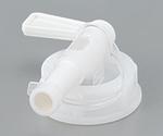研究用精製水ASSW-20専用コック