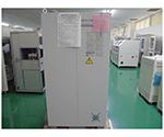 【新古品】大型DCインバータチラー  RKE5500B-V