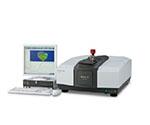 【中古品】フーリエ変換赤外分光光度計  IRTracer-100【MIRacle 10】