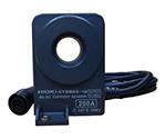 【中古品】AC/DCカレントセンサ  CT6863-10