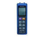 【中古品】ディスプレイユニット/ACDCオートゼロカレントセンサ  CM7290