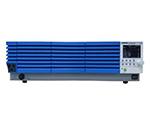 【中古品】交流安定化電源  PCR2000M
