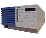 【中古品】充放電システムコントローラ  PFX2511