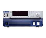 【中古品】交流安定化電源  PCR500LE