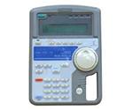 【中古品】リモートコントローラ  RC04-PCR-LA