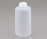 Narrow-Mouth Bottle 50mL  and others