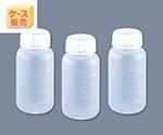 Wide-Mouth Bottle 250mL 100 Pcs