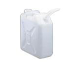 廃液回収容器角型 20L等
