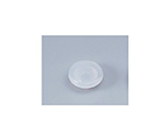 Silicone Plug for Vial Bottle for No. 2 - 8 10 Pcs and others
