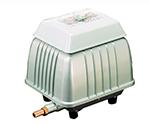 アンプル熔閉器 専用ブロワー LP-30A