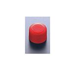 Cap For Standard Bottle No. 5 100 Pieces