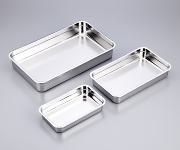 Deep Type Long Tray Type (260 x 168 x 84mm) and others
