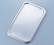 Lid for Long Stainless Steel Tray for Type 288 x 176mm and others