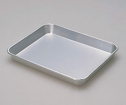 Aluminum Tray Size (309 x 373 x 43mm) and others