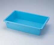 Extra-Large Type Flat Tray (85L)