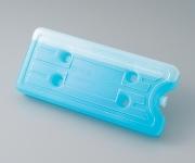 クールボックスFシリーズ用保冷剤
