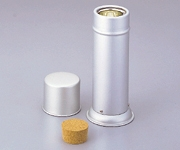 Dewar Flask Cylindrical Type 200mL and others