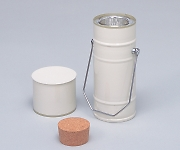 Dewar Flask Cylindrical Type 300mL and others