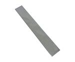 Replacement Teflon Sheet for Desktop Sealer NL-202J