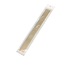 Replacement Teflon Sheet for Desktop Sealer NL-302J