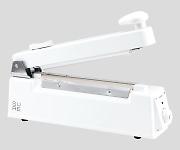 Desktop Sealer White and others