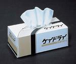 KAYDRY Three-Ply 132 Sets x 36 Boxes 62701