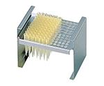 チップラック&ラック収納滅菌ボックス