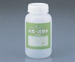 粘度調整剤(CMC) CMF-150