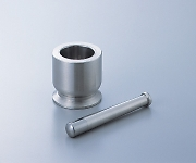 Tungsten Carbide Mortar Set D-1...  Others