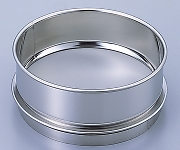 Stainless Sieve 200 x 60 125.0mm...  Others