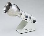 Pot Mixer PM-01