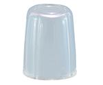 [取扱停止]大ガラス容器 260mL PN-J51
