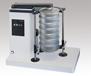 [Discontinued]Sieve Shaker As200Tap 50Hz...  Others
