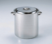 Stock Pot 0.7L and others