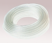 Laboratory Tube Tygon(R) LMT 55 (Millimeter Size) φ2 x φ4mm 1 Roll (15m) and others