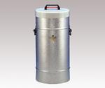 Dewar Flask 30/4c-AL 4L and others