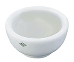 乳鉢(化陶型)