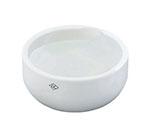 乳鉢(薬局型)