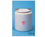 Pot Mill HD-B-104 1000ml...  Others