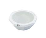 アルミナ乳鉢
