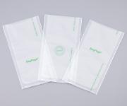 バックミキサーMiniMix(R)用袋 フィルター付き BAGPAGE100
