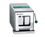 バッグミキサー(MiniMix(R)) 窓付き 100(R)WCC