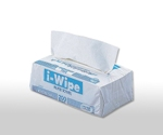 I-Wipe Economy 220 x 230mm 200 Pieces and others