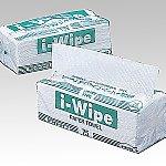 アイワイプ(i-Wipe) ホワイト 200×230mm 7500枚入