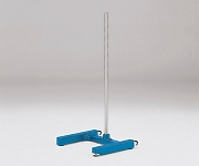 Stand With Adjuster Blue 330 x 270mm...  Others